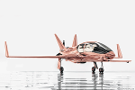 Holiday Gift Guide for the Millionaires in Your Life