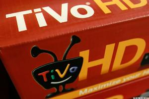 TiVo's Subscriber Growth Isn't Enough to Justify Its Stock Bounce