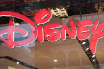 Walt Disney Sets Up for Long-Term Growth, Says Bullish Morgan Stanley Note