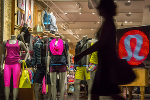 Lululemon Up After Piper Jaffray Initiatives Coverage With Overweight Rating