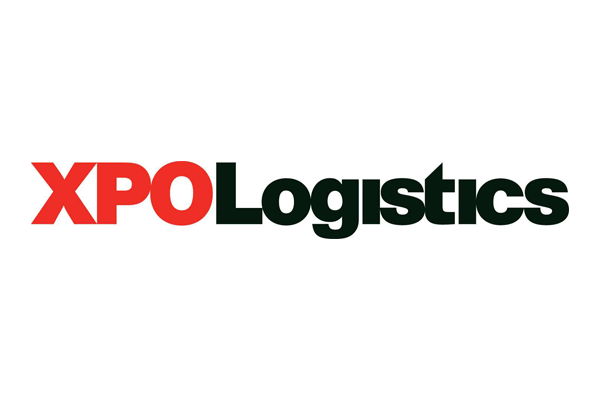 XPO Logistics May See a Shallow Correction Before Moving Higher