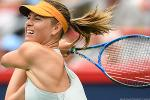 What Is Maria Sharapova's Net Worth?