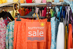 These Top Hacks Will Help You Save Large Sums of Money in the Mall This Summer