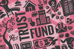 How to Set Up a Trust Fund: What You Need to Know