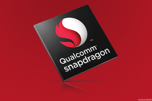 Qualcomm Issues Solid Chip Guidance, but Licensing Revenues to Drop on Dispute with Apple, Others