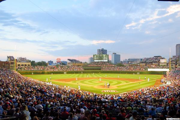 6 Takeaways Real Estate Investors Can Glean From the Chicago Cubs