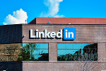 LinkedIn Launches News Feed, Amazon Counters Counterfeiters, Robots Make Deliveries -- Tech Roundup