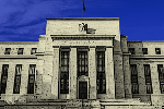 Why Higher Interest Rates Are Not Helping Big Banks