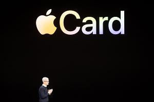 Apple's New Content Services and Credit Card: 6 Key Takeaways