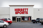 Hibbett Sports Is Worth a Shot After Sporting Goods Misses
