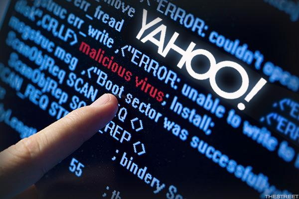 Russia Denies Role in Yahoo! Hack