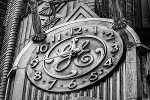General Electric 'Has a Lot Going for It'