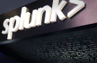Splunk Charts Weaken, Putting Its Shares On Edge of Going Kerplunk