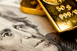 Gold Prices Nailed by a Fresh Wave of Selling