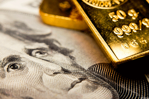 Now Is The Time to Buy Small-Cap Gold Stocks