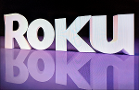 Roku Is Back on Track to Make New Highs, Go Long Here