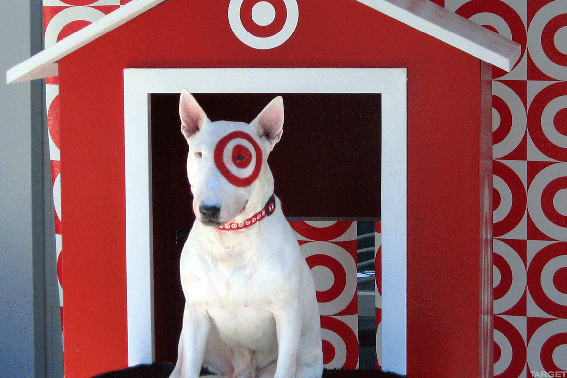 Target Needs an Earnings Beat to Make It Buyable