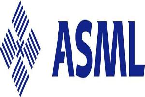 ASML Stock Hits All-Time High After Earnings Beat, Robust Order Book