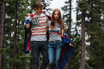 American Eagle Shows Importance of Investor Homework