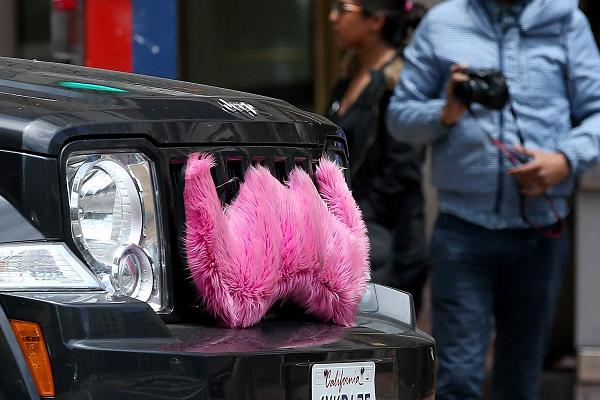 Short-Seller Says Only Amateurs Would Bet Against Lyft