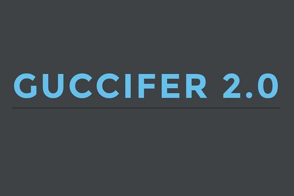 Guccifer 2.0 Claims to Have Hacked Clinton Foundation, Expose Donation Lists