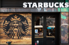 Starbucks Is Ready to Percolate From Veterans Day