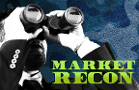 Prepare for a Plate Full of Macro and a Boatload of Earnings: Market Recon