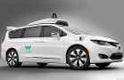 Google and Apple's Self-Driving Alliances Show How Different Their Strategies Are From Tesla's