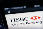 HSBC Tops London Market After Surprise Q3 Profit Surge Amid Asia Cost Cut Drive