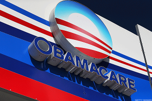 5 Takeaways From the CBO's Obamacare Report