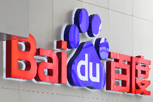 Baidu Falls After Susquehanna Slashes Price Target to $170