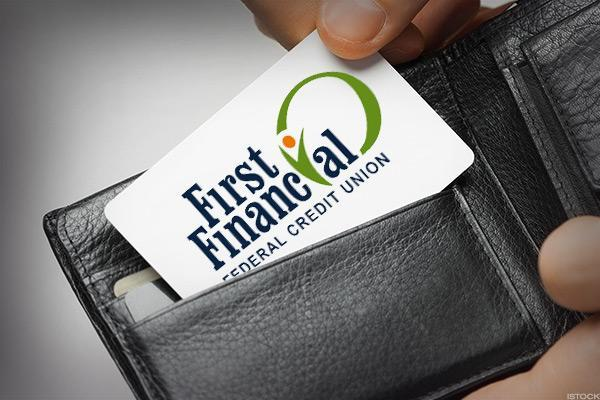 First Financial of Maryland Federal Credit Union