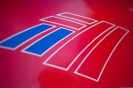 Bank of America Expected to Earn 63 cents a Share