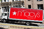 Ride Macy's Surging Stock Ahead of This Exclusive Interview