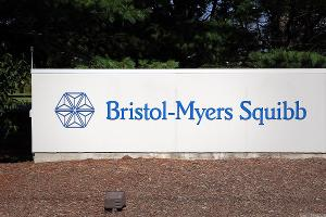 Bristol-Myers Squibb Expected to Earn $1.09 a Share