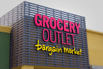 Grocery Outlet Shares Are Poised to Rally