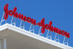 Johnson & Johnson Stock Sinks, Goldman Downgrades to 'Sell'