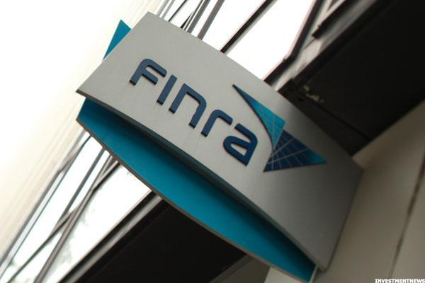 Finra Arbitrators Not Keen on Disclosing Conflicts in Private Court Proceedings