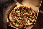 12 Brands Leading the Fattening Fast Food Delivery Revolution
