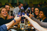Why Boston Beer Company Should Sell to Molson Coors for Billions of Dollars
