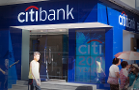 Citi Will Refund $335 Million in Card Charges: LIVE MARKETS BLOG