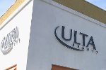 Ulta Beauty Loses Sheen as Amazon Details Plans for Its Own Beauty Store