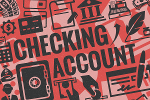 What Is a Checking Account? Benefits, Fees and Different Types