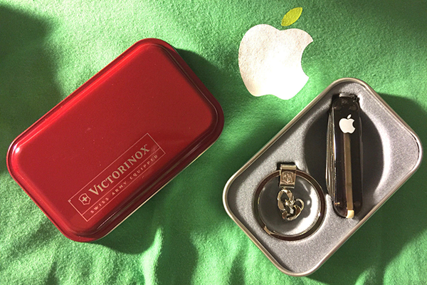 These 8 Vintage Apple Products Are Now Worth A Lot Of