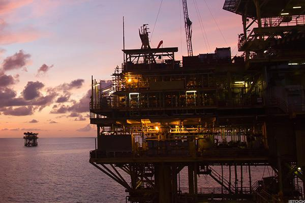 Seadrill Secures New Cash as Part of Chapter 11 Filing