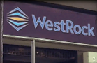 Let's Look to Rock WestRock as a Long