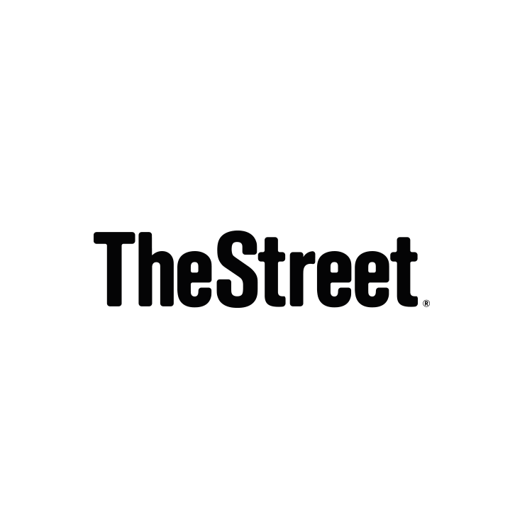 TheStreet authors - TheStreet Staff