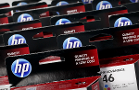 Shares of HP Inc. Could Continue Their Climb