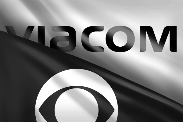 Viacom's Charts Can't Divine Impact on Price Action of CBS Merger
