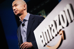 What Amazon, Microsoft, Apple, Alphabet and Facebook All Have in Common